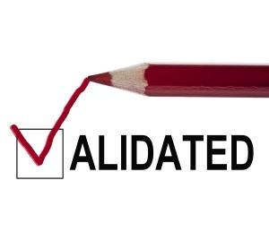 WWS-Validate