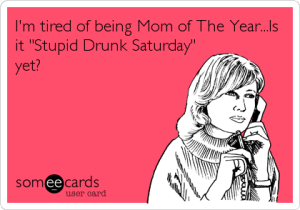 tired-mom-ecards-766