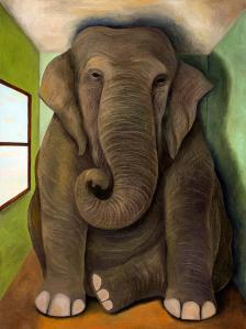 elephant-in-the-room-audialtempartem
