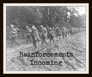 Incoming-reinforcements-graphic