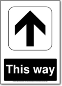 this_way_public_information_sign_2