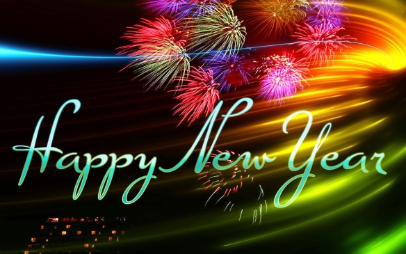 Happy-New-Year-2016-Download-Images-22.jpg