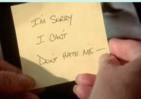 SATC-breakup-post-it